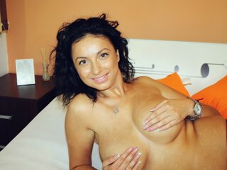 Private anal ladyMx