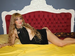 Nude livejasmin.com SmallAndrea