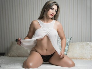 Pussy live KarlaEscobar
