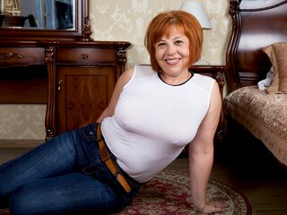 Recorded livejasmin Wiselady